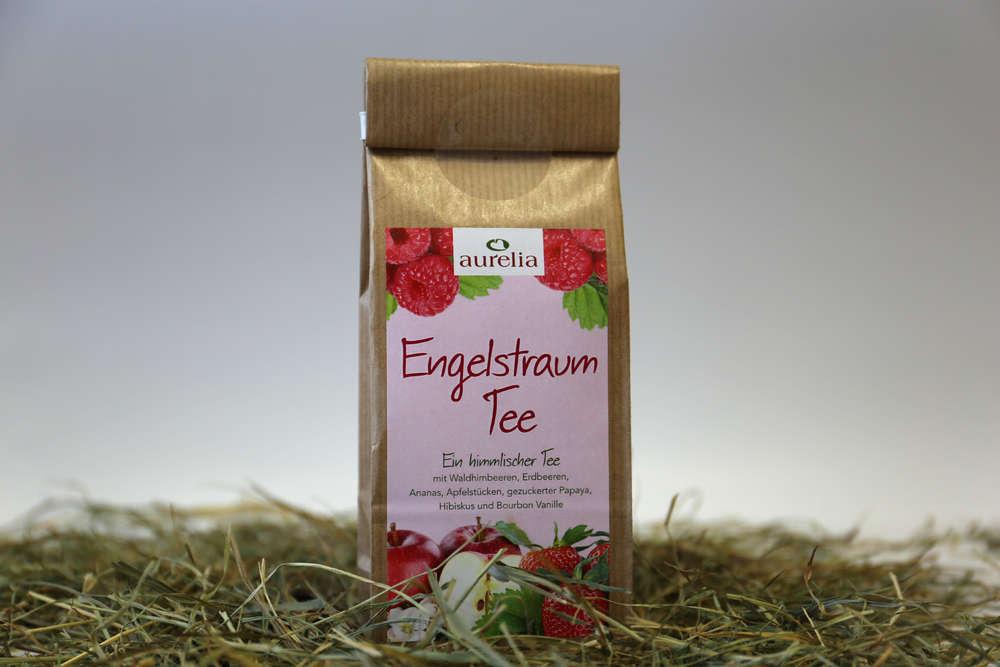 Engelstraum Tee