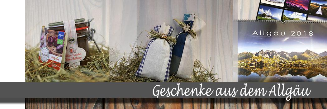 käse online kaufen allgäu