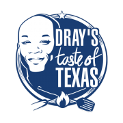 Logo_Drays_Taste_of_texas